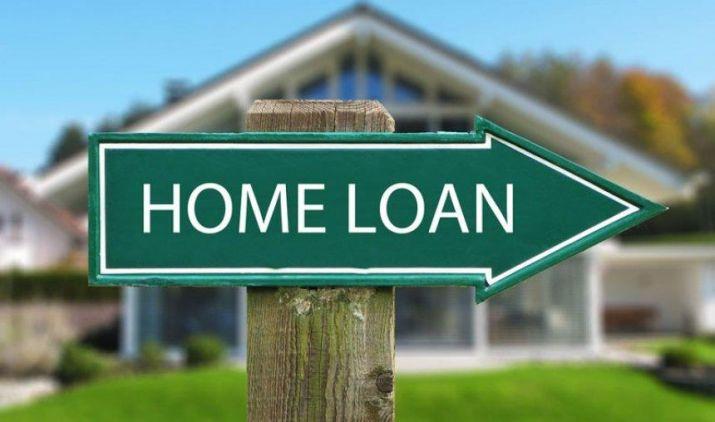 indiatv-paisa-home-loan-860x508